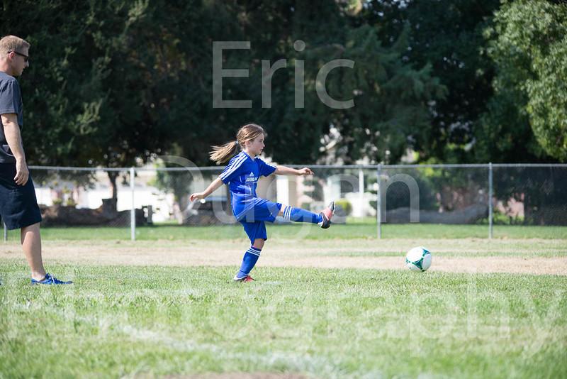 Phoenix vs Cheetah Soccer-23
