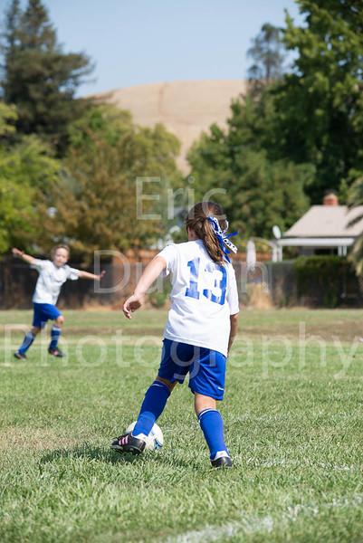 Phoenix vs Cheetah Soccer-222