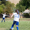 Phoenix vs Cheetah Soccer-222