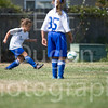 Phoenix vs Cheetah Soccer-95
