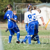 Phoenix vs Cheetah Soccer-33