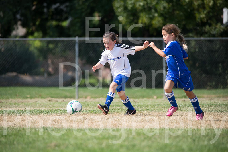 Phoenix vs Cheetah Soccer-65