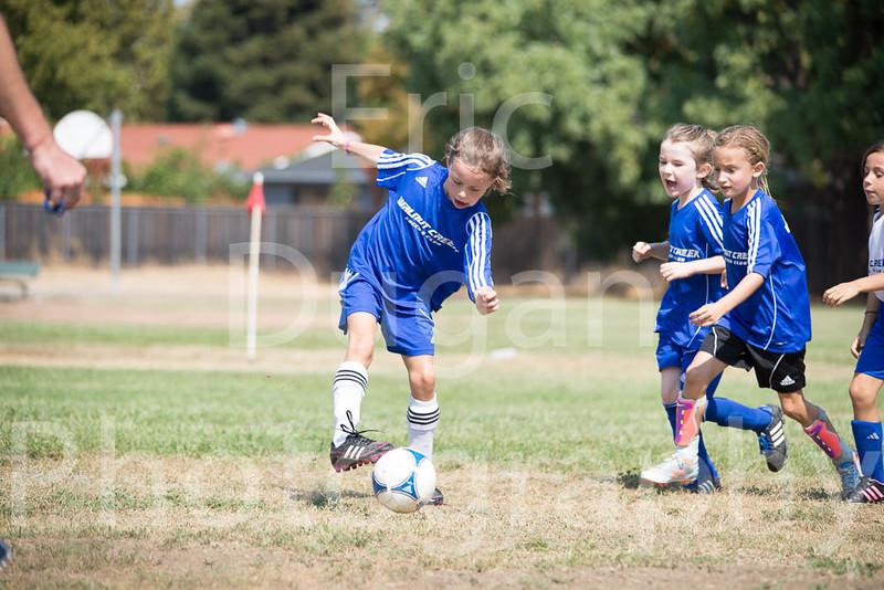 Phoenix vs Cheetah Soccer-184