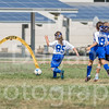 Phoenix vs Cheetah Soccer-167