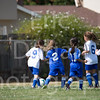 Phoenix vs Cheetah Soccer-97