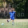 Phoenix vs Cheetah Soccer-103