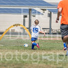 Phoenix vs Cheetah Soccer-143