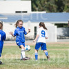 Phoenix vs Cheetah Soccer-206