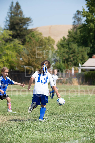 Phoenix vs Cheetah Soccer-225