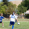 Phoenix vs Cheetah Soccer-225