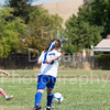 Phoenix vs Cheetah Soccer-224