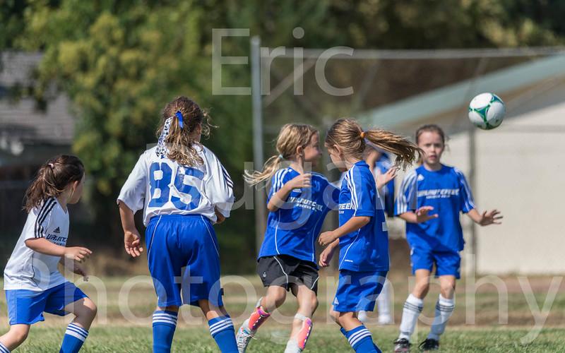 Phoenix vs Cheetah Soccer-114