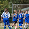 Phoenix vs Cheetah Soccer-114