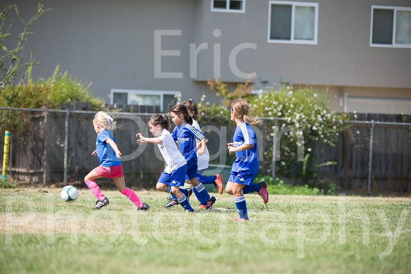 Phoenix vs Cheetah Soccer-62