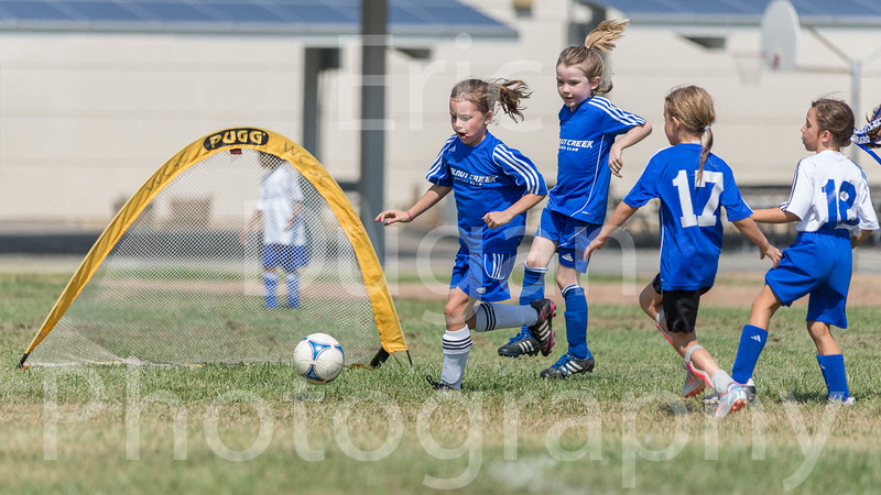 Phoenix vs Cheetah Soccer-191