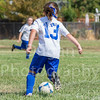 Phoenix vs Cheetah Soccer-223