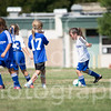 Phoenix vs Cheetah Soccer-84