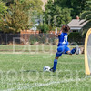Phoenix vs Cheetah Soccer-5