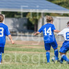 Phoenix vs Cheetah Soccer-156
