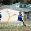 Phoenix vs Cheetah Soccer-116