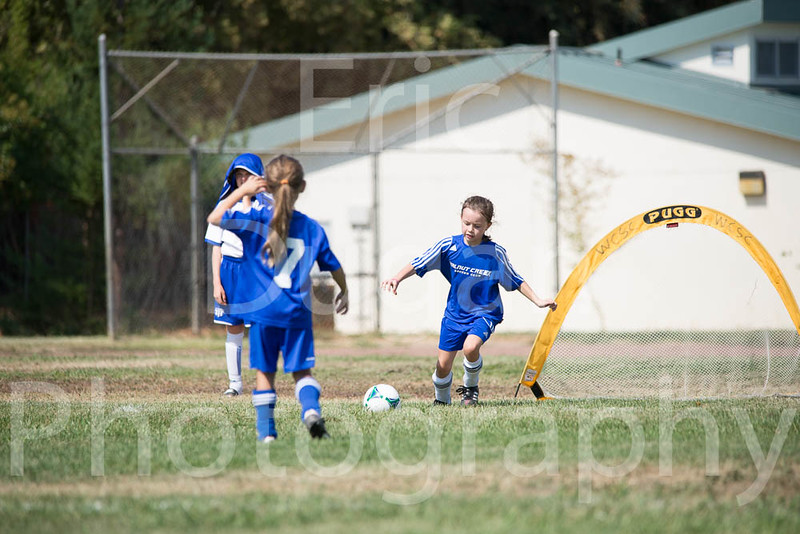 Phoenix vs Cheetah Soccer-108