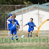 Phoenix vs Cheetah Soccer-108