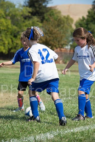 Phoenix vs Cheetah Soccer-201