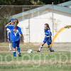 Phoenix vs Cheetah Soccer-107