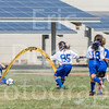 Phoenix vs Cheetah Soccer-169