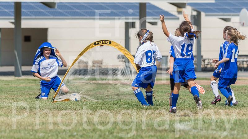 Phoenix vs Cheetah Soccer-171