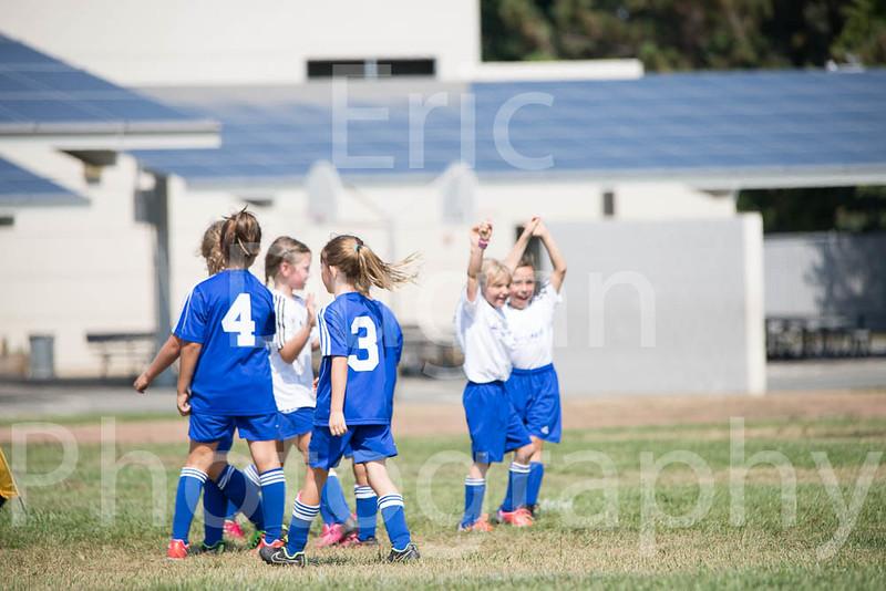 Phoenix vs Cheetah Soccer-145
