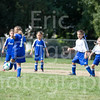 Phoenix vs Cheetah Soccer-13
