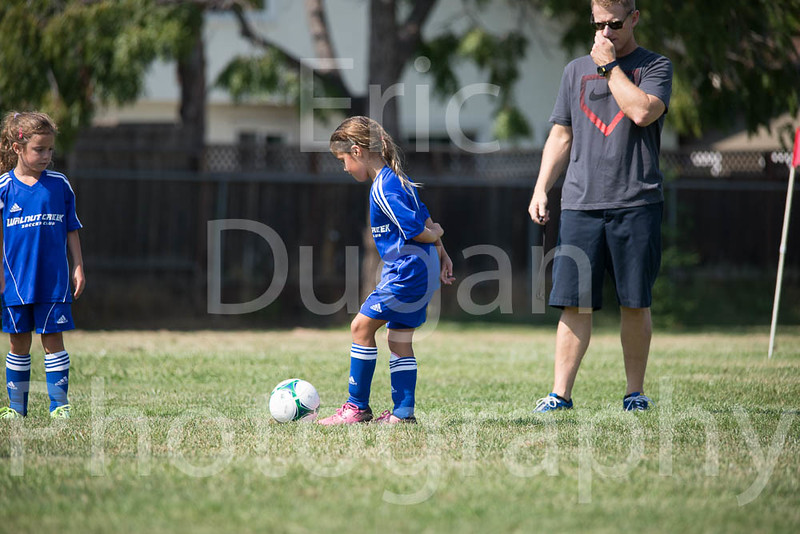 Phoenix vs Cheetah Soccer-172
