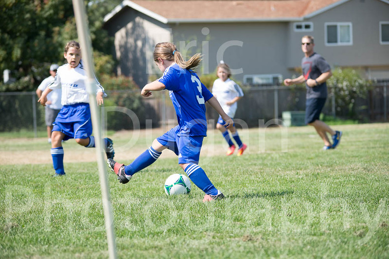 Phoenix vs Cheetah Soccer-131