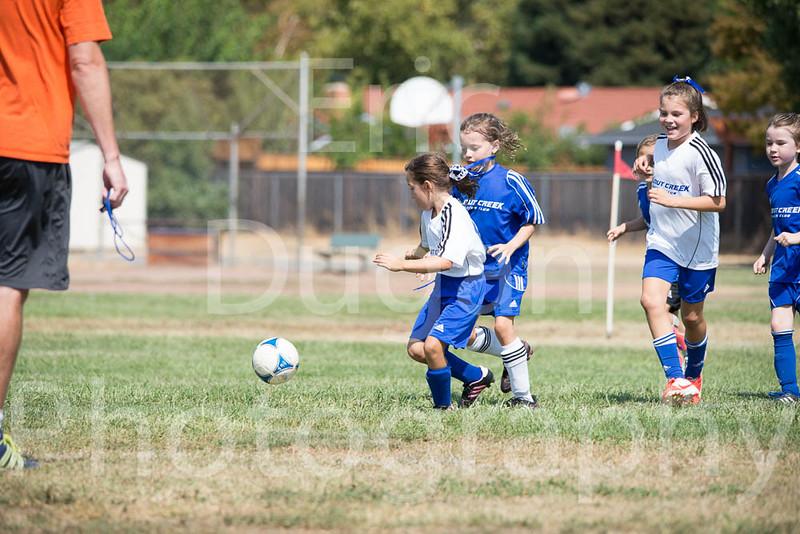 Phoenix vs Cheetah Soccer-189