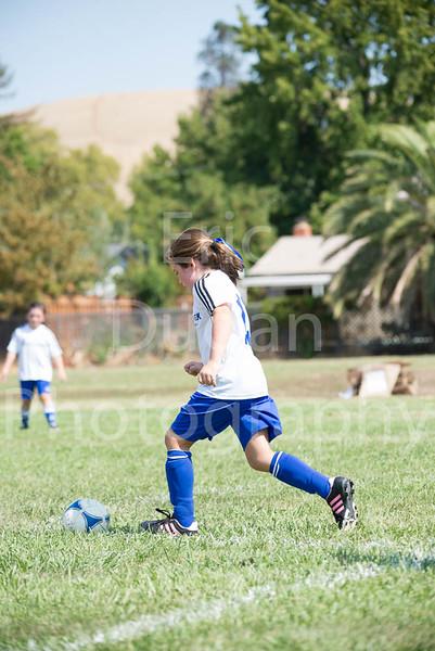 Phoenix vs Cheetah Soccer-185