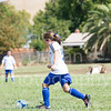 Phoenix vs Cheetah Soccer-185
