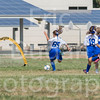 Phoenix vs Cheetah Soccer-166