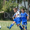 Phoenix vs Cheetah Soccer-37