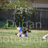 Phoenix vs Cheetah Soccer-71