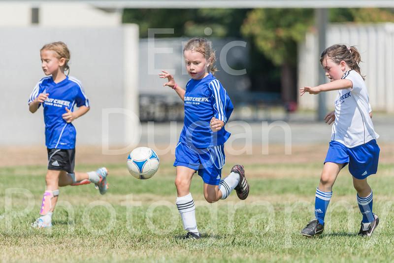 Phoenix vs Cheetah Soccer-208