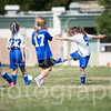 Phoenix vs Cheetah Soccer-85