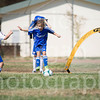 Phoenix vs Cheetah Soccer-93