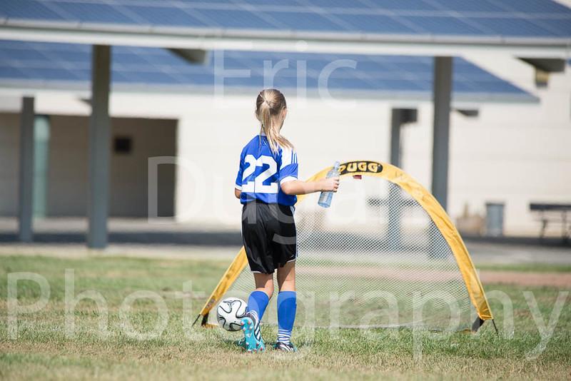 Phoenix vs Cheetah Soccer-87