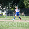 Phoenix vs Cheetah Soccer-24