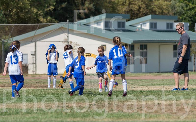 Phoenix vs Cheetah Soccer-127