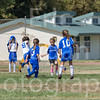 Phoenix vs Cheetah Soccer-127