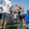 Phoenix vs Cheetah Soccer-242