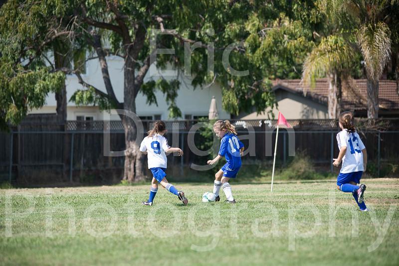 Phoenix vs Cheetah Soccer-104