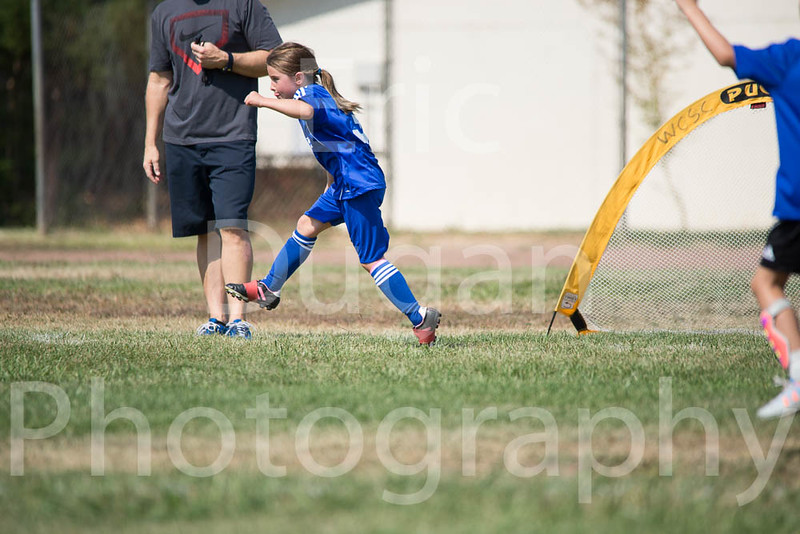 Phoenix vs Cheetah Soccer-135